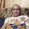 Леонид, 38, г.Черепаново