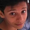 Nihad, 16, г.Мангалор