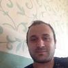 Araik, 32, Київ