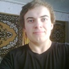 ярик, 23, г.Чернобай