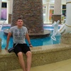 Игорь, 32, г.Жлобин