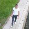 Андрей, 31, г.Славута