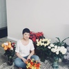 Liliya, 48, г.Калгари