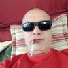 Костя, 44, г.Саратов