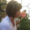 Ирина, 46, г.Воркута