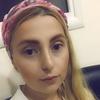 Aisha, 28, г.Стамбул