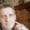 vyacheslav fedyaev, 57, Likino-Dulyovo