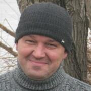 Ринат, 49, г.Салават