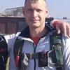 валера, 34, г.Магнитогорск