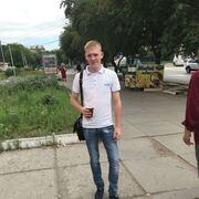Юрий, 20, г.Чегдомын