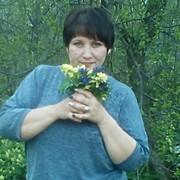 Олька 35 лет (Овен) Горно-Алтайск