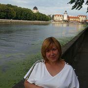 Марина, 49, г.Калининград