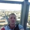 kirill, 35, Uvarovo