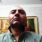 Тимур 39 Черкесск