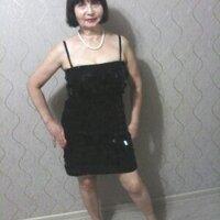 Людмила, 65 лет, Рыбы, Хабаровск