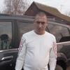 костя, 35, г.Волжский (Волгоградская обл.)