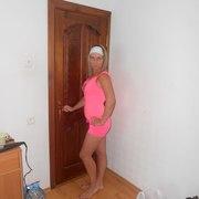 Ирина 32 Клявлино