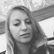 АНЕЧКА 21 год (Дева) Троицкое