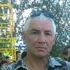 Sergey, 51, Popasna