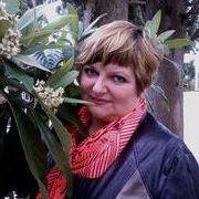Наталья, 60, г.Кочубеевское