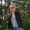 Надежда, 60, г.Астрахань