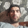 Али, 29, г.Ростов-на-Дону