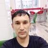 Руслан, 39, г.Ангарск