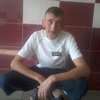 коля, 27, г.Ильинцы
