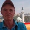 вячеслав, 54, г.Оренбург