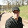 Sergey, 38, Rechitsa