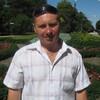 Юрий, 43, г.Майский