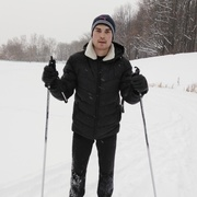 Андрей, 28, г.Саранск