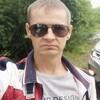 Влад, 47, г.Биробиджан