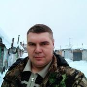 Сергей 42 Апатиты