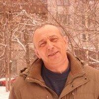 дмитрий, 54 года, Дева, Москва