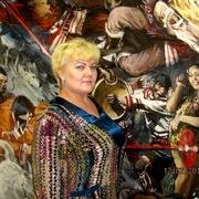 Анастасия, 58, г.Амурск