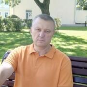 Михаил 58 Ставрополь