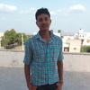 Pushpendra, 24, г.Биканер