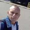 Кирилл Федорищенко, 28, г.Калуга
