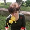 Oksana, 37, Yahotyn