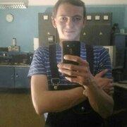Илья, 25, г.Клин