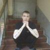 Никитка Захаров, 31, г.Челябинск