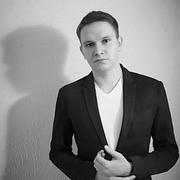 Антон, 30, г.Череповец