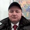 Николай, 41, г.Выборг