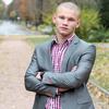 Влад Хугалов, 23, г.Славутич