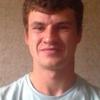 Евген, 27, г.Золотое
