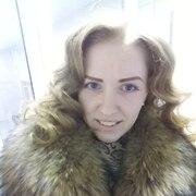 Валерия, 25, г.Троицк