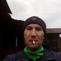 Николай, 41 год, Телец, Невьянск