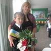 OLGA, 35, Hornostaivka