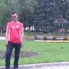ОЛЕГ, 34, г.Шахтерск